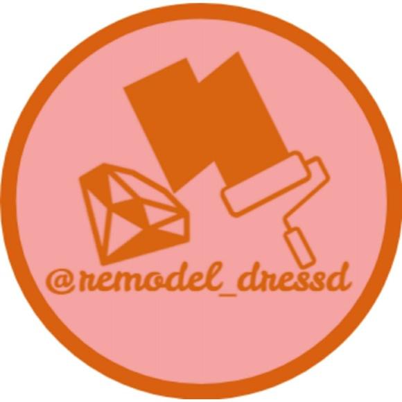 remodel_dressd